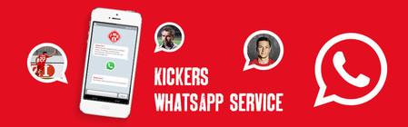 Header-Kickers-Whatsapp-Service-6146-7297